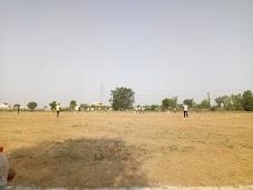 Gantpura Circket Stadium Gpl jaipur