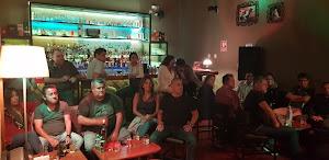 1970 Lounge Bar 8