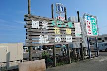 Kinokuni Farm, Gobo, Japan