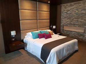 Manto Hotel Lima - MGallery 6