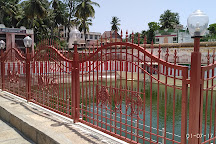 Uppiliappan Temple, Kumbakonam, Kumbakonam, India