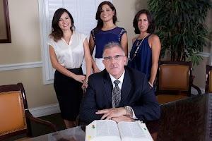 Gonzalez & Associates PLLC