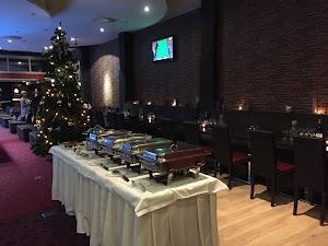 Billiard club Lavos - Bread and Games