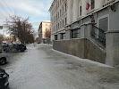 МГРК, проспект Автозаводцев, дом 39 на фото Миасса