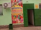 Продукты Азык-Тулек на фото Ишимбая