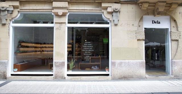Dela Store