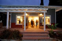 galerie102, Ojai, United States