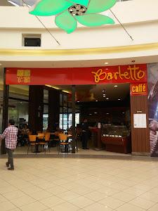 Barletto - Plaza Norte 1