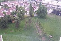 Thiais Village, Thiais, France