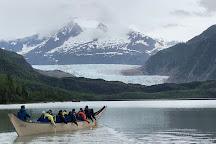 Liquid Alaska Tours, Juneau, United States
