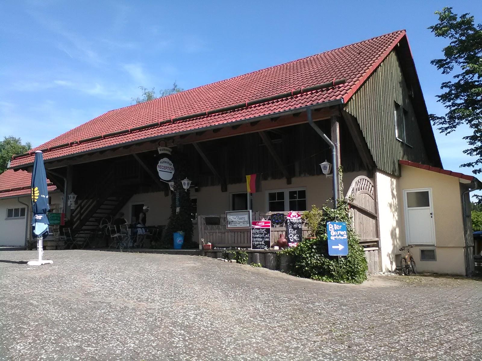 Hotel Linde Baden