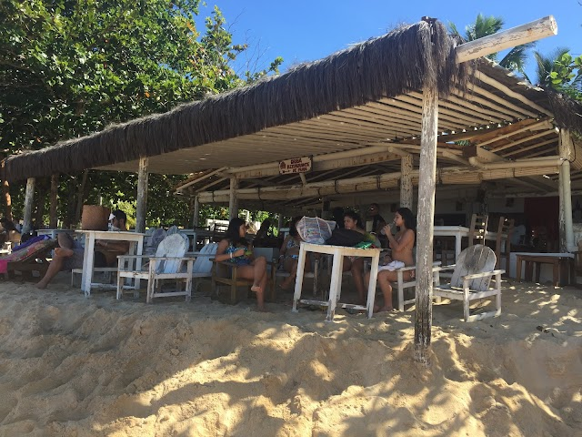 Restaurante da Silvinha