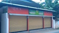 Sincere Hardware Store thiruvananthapuram