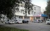 Аллегро, улица Блюхера на фото Новосибирска