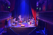 Hoxton Hall, London, United Kingdom