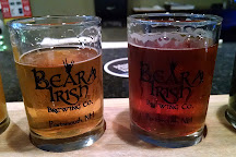 Beara Brewing Co., Portsmouth, United States