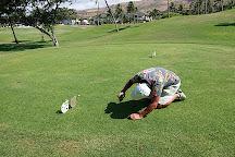 Ko Olina Golf Club, Kapolei, United States