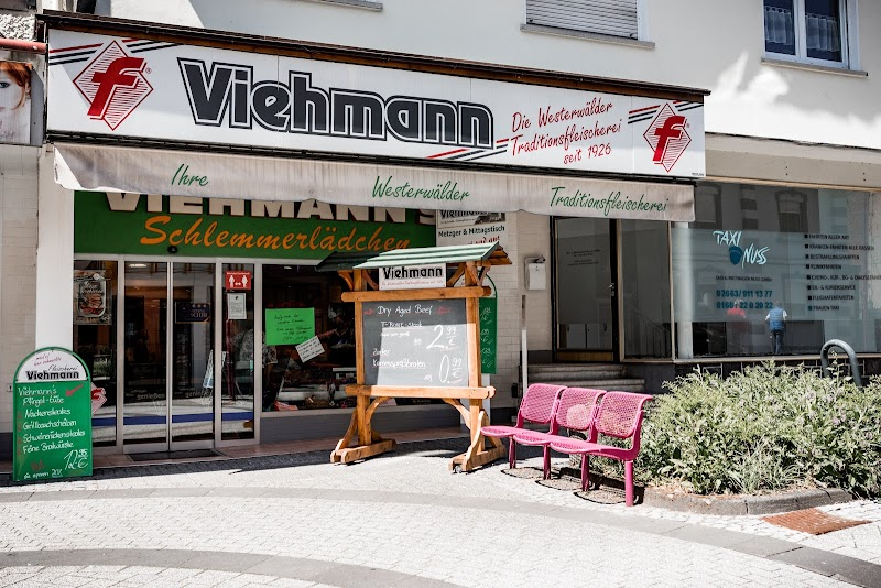 Viehmann GmbH