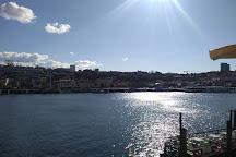 Panamar, Porto, Portugal