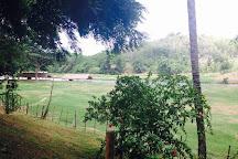 Tanama Jungle Ranch, La Romana, Dominican Republic