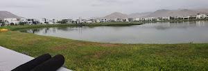 Playa Puerto Nuevo 1