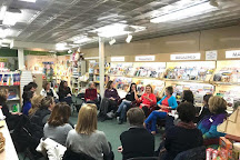 The Doylestown Bookshop, Doylestown, United States