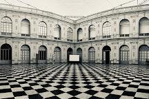 Museo de Arte de Lima - MALI, Lima, Peru