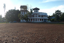 Arayankavu Bhagavathy Temple, Arayankavu, India