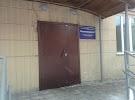 Поликлиника городской детской больницы № 6, улица Ленина на фото Новокузнецка
