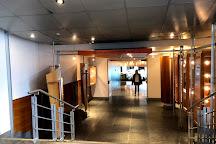 Musee d'art contemporain de Montreal, Montreal, Canada
