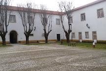 Museu Dos Fosforos, Tomar, Portugal