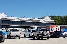 Road America, Elkhart Lake, United States