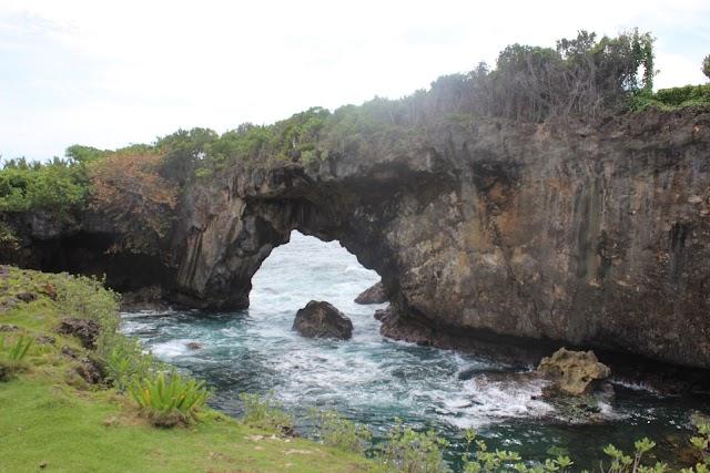 Baie de Samaná