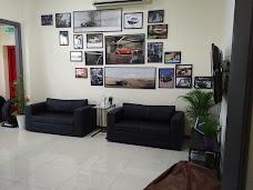 ORANGE Auto Dubai, 3M tinting, Tyres Dubai, Ceramic Paint Protection, Goodyear, Bridgestone, Dunlop dubai UAE
