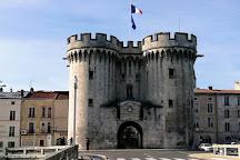 Office de Tourisme du Grand Verdun, Verdun, France