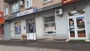 Радиотовары, проспект Строителей на фото Саратова