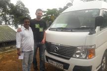 Srilanka Aerizo Tours, Colombo, Sri Lanka