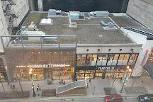 Sullivan Center, Chicago, United States