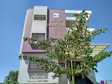 Lotus Hospital malegaon