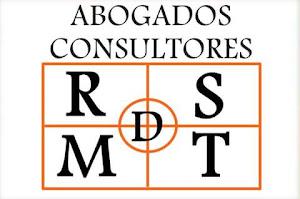 ABOGADOS & CONSULTORES 0