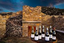 Misha's Vineyard Tasting Room, Cromwell, New Zealand