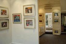Bohun Gallery, Henley-on-Thames, United Kingdom