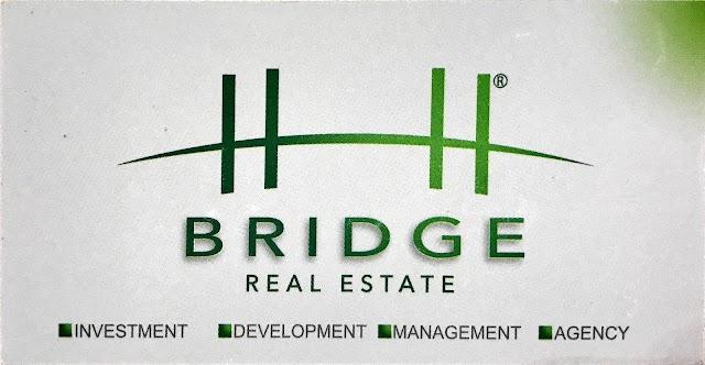 Bridge Real Estate