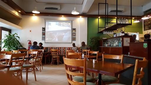 Txhapo Txhapo Restaurante