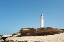 Cabo Trafalgar, Los Canos de Meca, Spain