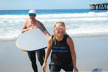 SouthCal Surf Lessons, Los Angeles, United States
