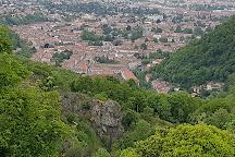 Hautpoul, Mazamet, France