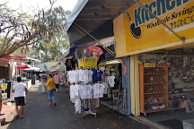 Carrara Markets, Carrara, Australia