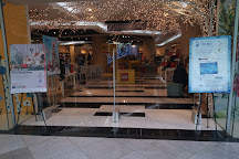Gateway Mall, Quezon City, Philippines