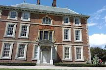 Forty Hall & Estate, Enfield, United Kingdom
